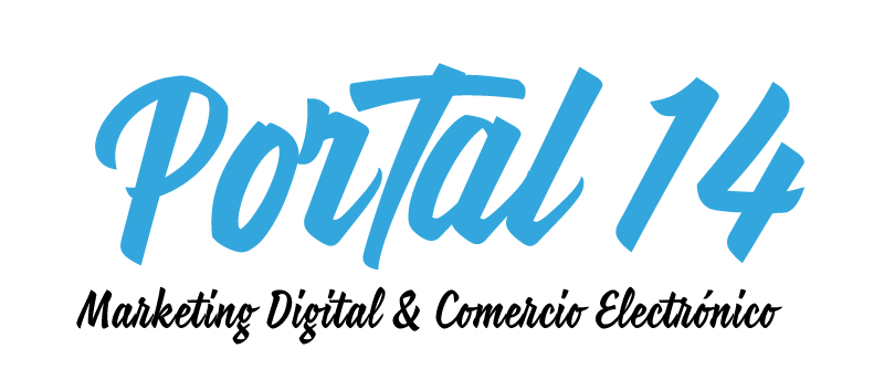 Agencia Portal 14